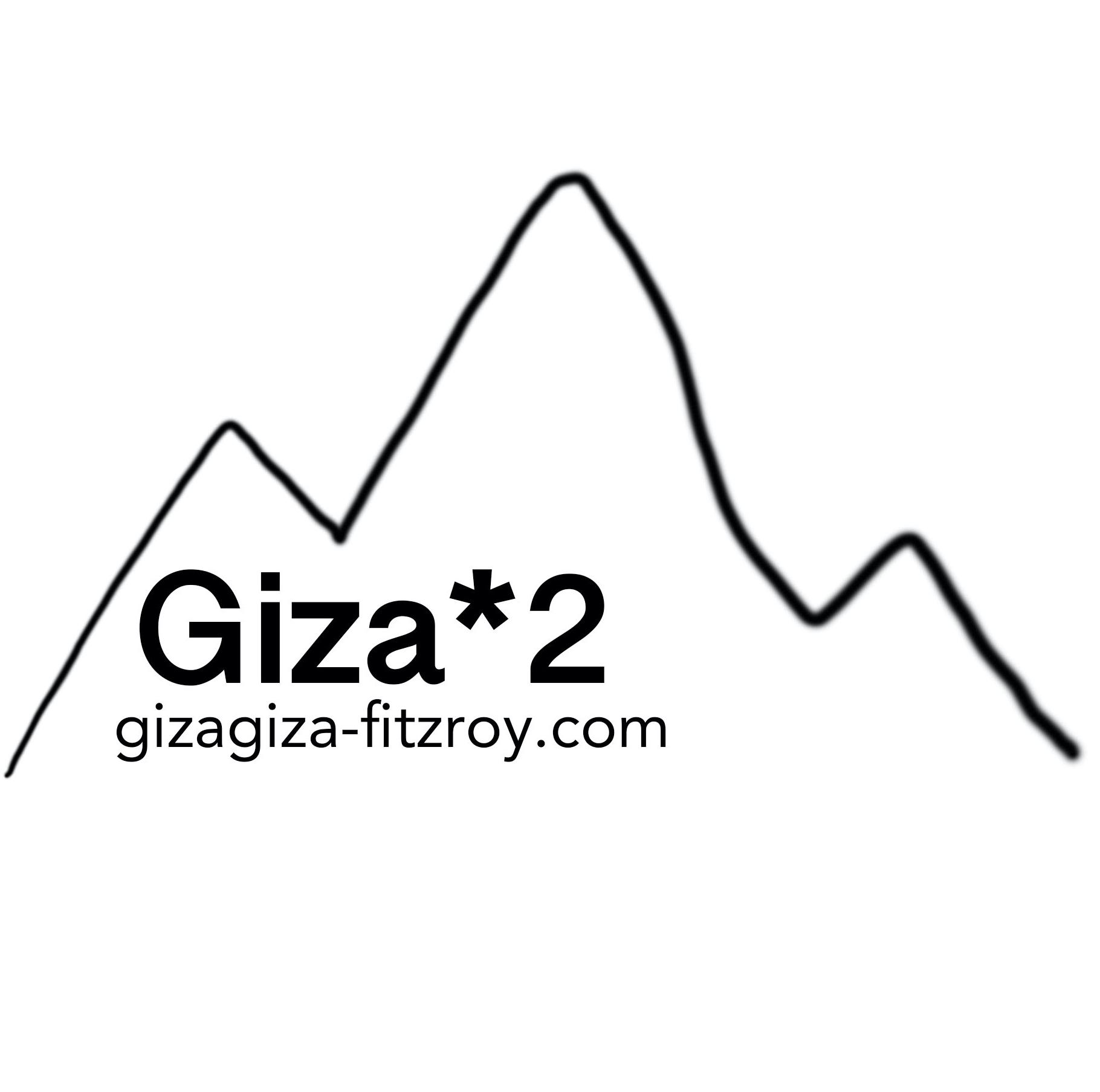 Giza*2